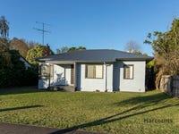 7 Keith Avenue, Moe, Vic 3825