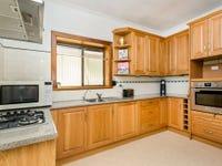47 Bayly Street, Hendon, SA 5014