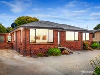 61 Havelock Street, Summerhill, Tas 7250