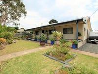 38 Murray Street, Moruya, NSW 2537