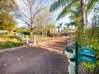9 Cooliabberra Drive, Mount Richon, WA 6112
