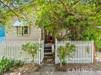 42 Greaves Street, Mayfield East, NSW 2304