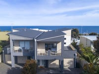 101A Albatross Avenue, Hayborough, SA 5211