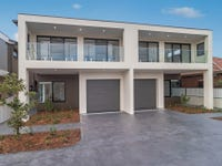 395A Bunnerong Road, Maroubra, NSW 2035