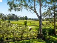 102 Grose Wold Road, Grose Wold, NSW 2753