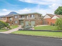 44 Beverley Avenue, Unanderra, NSW 2526