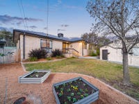7 Meares Place, Wanniassa, ACT 2903