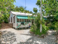 90 Christensen Street, Machans Beach, Qld 4878