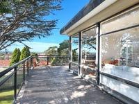 28 Cresting Avenue, Corrimal, NSW 2518