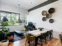 206/11-23 Gordon Street, Marrickville, NSW 2204