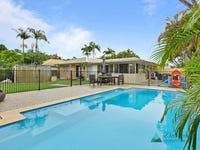 4 Sails Court, Jacobs Well, Qld 4208