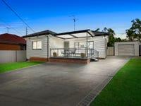 38 Vale Street, Merrylands, NSW 2160