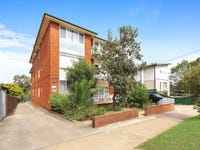 6/26 Wangee Road, Lakemba, NSW 2195