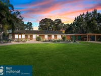 42-44 Trahlee Rd, Londonderry, NSW 2753