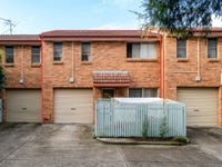 10/68-70 Maitland Road, Mayfield, NSW 2304