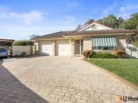 9 Egret Close, Bonnells Bay, NSW 2264