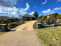 22 Cowper Street, Young, NSW 2594