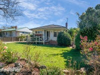 50 Lawson Crescent, Orange, NSW 2800