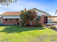 32 Smith Street, Dianella, WA 6059