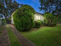 8 Cooper Street, Penrith, NSW 2750