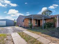 41 Comerford Close, Aberdare, NSW 2325