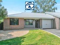 1/19 Minnamurra Crescent, Hillvue, NSW 2340