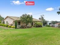 11 Chandlers Road, Lake Bunga, Vic 3909