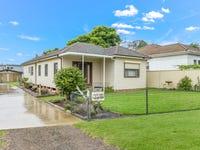 3 Bunbury Road, Macquarie Fields, NSW 2564