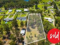 Lot 3 Manuka Parkway, King Creek, NSW 2446