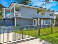 1A Mackay Drive, Tumbi Umbi, NSW 2261