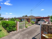 44 Londonderry Road, Hobartville, NSW 2753