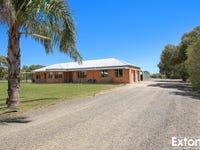 11 JAMES LILLIS DRIVE, Yarrawonga, Vic 3730