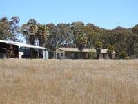 650 Portland Road, Portland VIA, Lithgow, NSW 2790