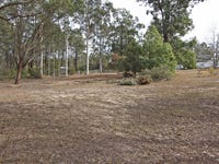 Lots 14 & 15 part of Lake Road, Kearsley, NSW 2325