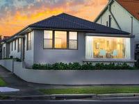 60 Henley Marine Drive, Rodd Point, NSW 2046