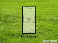 74 Kane Drive, St Leonards, Vic 3223
