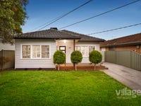 64 Hawkhurst Street, Yarraville, Vic 3013