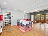 33-35 Bermaguee St, Quaama, NSW 2550