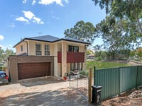 2a Memorial Drive, Tea Tree Gully, SA 5091