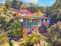 1 Gira Place, Ocean Shores, NSW 2483