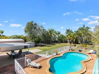 18 Rosewood Avenue, Wondunna, Qld 4655