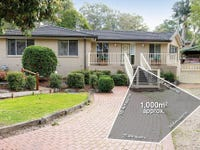117 Rattray Road, Montmorency, Vic 3094
