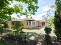9 Durack Street, Downer, ACT 2602