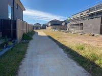 Lot 2161, 9 Twine Street, Marsden Park, NSW 2765