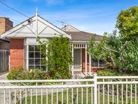 75 Hope Street, Geelong West, Vic 3218