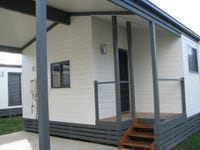 39/143 Nursery Road, Macksville, NSW 2447