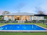 217 Gibson Crescent, Bellbowrie, Qld 4070