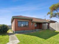 24 Pattison Avenue, North Geelong, Vic 3215