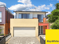 24 Welby Terrace, Acacia Gardens, NSW 2763