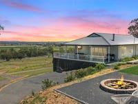1702 Kamilaroi Highway, Quirindi, NSW 2343